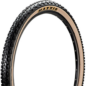 "Maxxis Ardent Folding Tyre 29x2.25"" EXO TR Skinwall black/light brown"